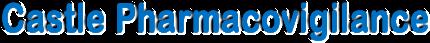 Castle Pharmacovigilance Ltd